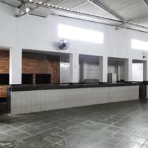 salo_grande_cozinhajpg