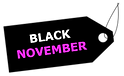 selo black november.png