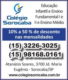 Colegio_Sorocaba.jpg
