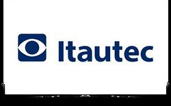 itautec.png