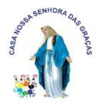 Casa Nossa Senhora das Graças
