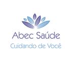 abec.png