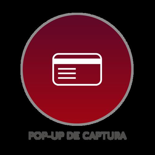 pop-up.png