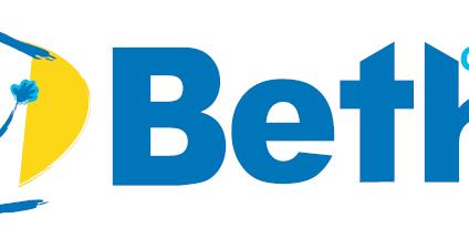 Associação Bethel Casas Lares