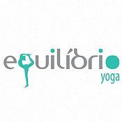 Equilibrio yoga.jpg