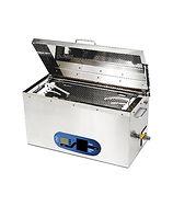Lavadora-Ultrassônica-CAVIn-3412.jpg