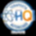 LOGO_HQI_autorizado_e_certificado_editad