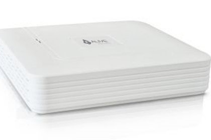 AL-HVR 4108
