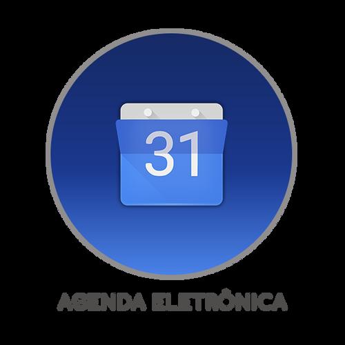 agenda-eletronica.png