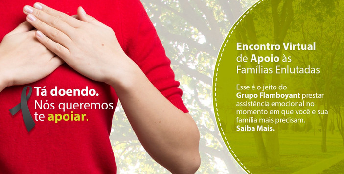 banner_site_familias_enlutadas_final_edi