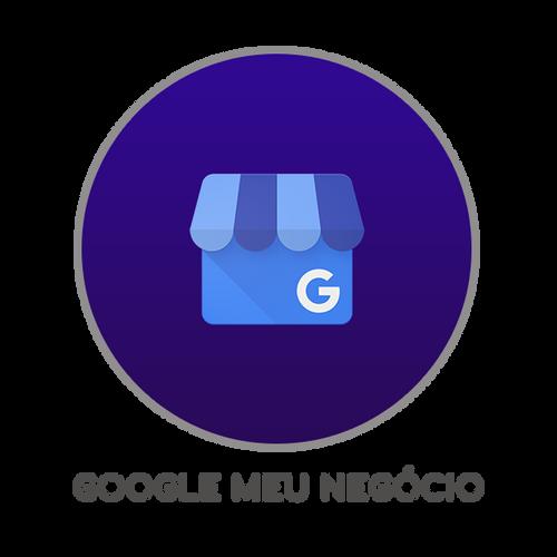 MEU-NEGOCIO.png