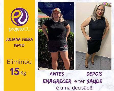 Antes e Depois_ Projeto Eu (4).jpg