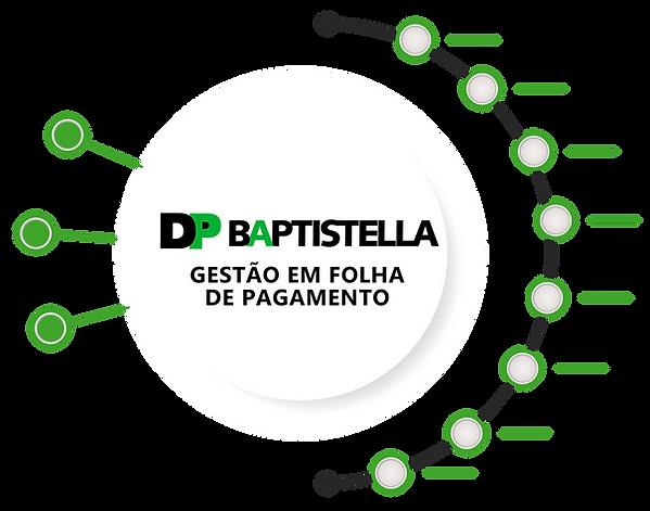 inforgrafico_serviços.png