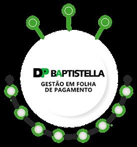 inforgrafico_serviços_vertical.png