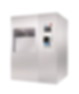 Autoclave-Globo-Large.png