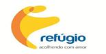 Associação Educacional e Beneficiente Refugio