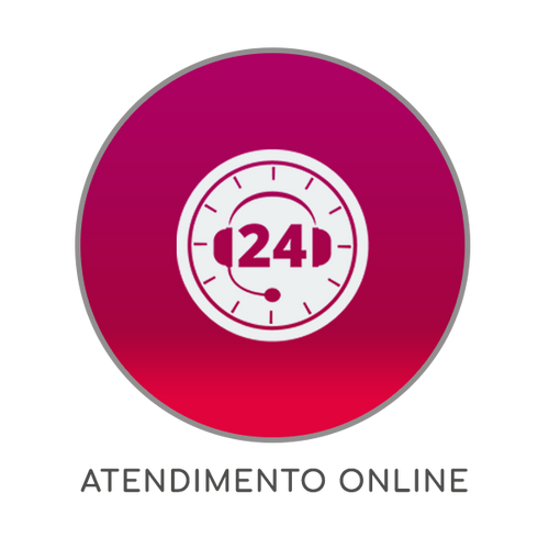 Atendimento-online.png