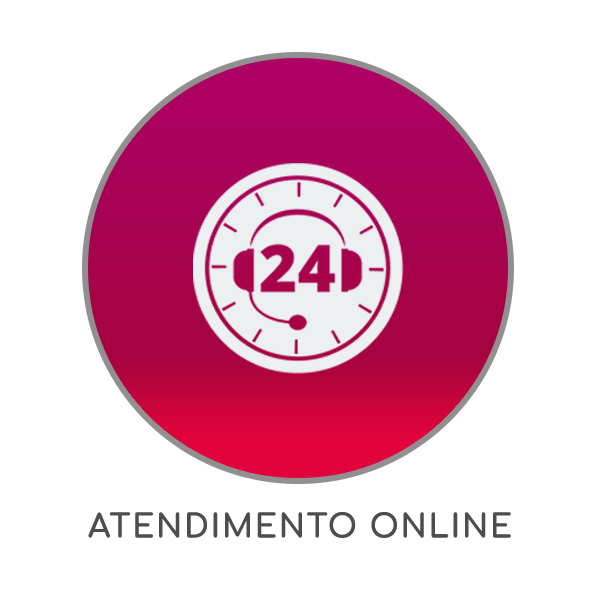 Atendimento-online.png