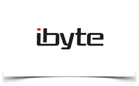 ibyte.png