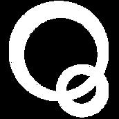 Logo Branco Direct (novo).png