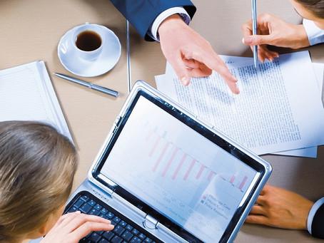 Vantagens de contratar um escritório de contabilidade