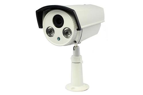 1143 - Camera IP Full HD 2.0 Megapixels Externa On