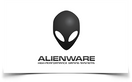 alienware.png