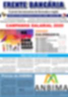 jornal%20Agosto_2020-1_edited.jpg