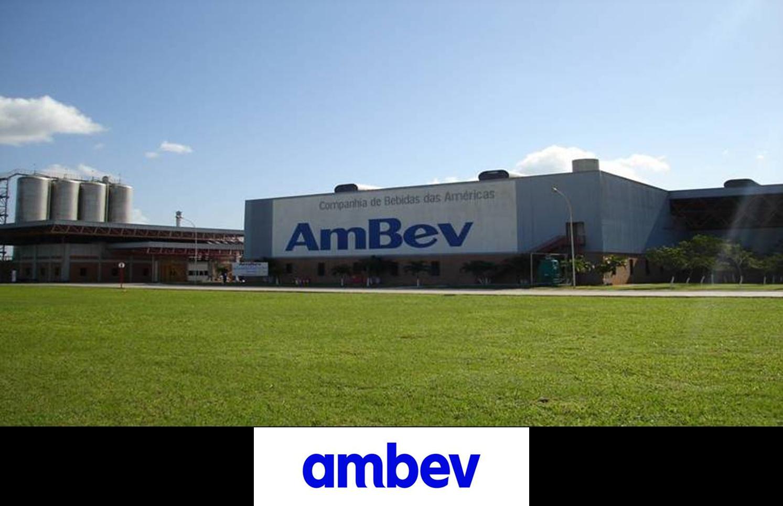 Cliente: Ambev
