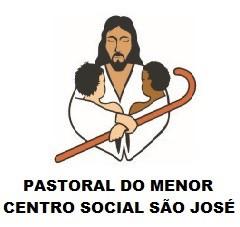 Centro Social São José