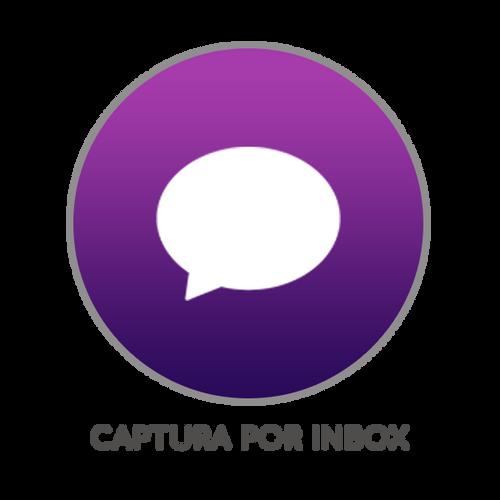 captura-por-inbox.png
