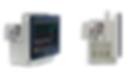 MONITORES INTELLIVUE MX450 E MX500.png