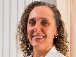 CEO - Denise Baptistella