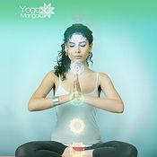yoga mangalaa.JPG