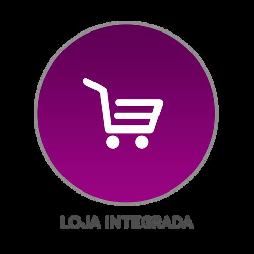 loja.png
