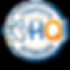 LOGO_HQI_autorizado_e_certificado recort