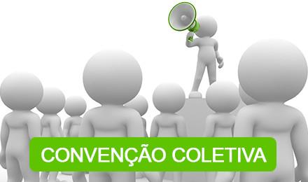 A classe trabalhadora de Pet Shop´s passa a ter Sindicato Próprio no Estado de São Paulo