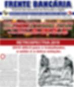 Miniatura_Jornal_Bancários_Jan.20.jpg