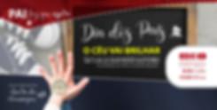 Banner_Site%20dia%20dos%20pais_edited.jp