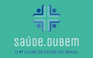 logo_saude%20du%20bem_edited.png