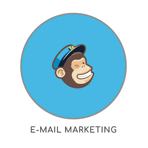 Email-mkt.png