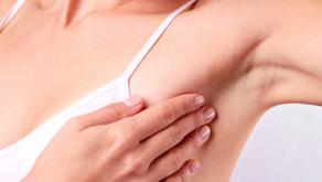Autoexame mamário: tudo o que você precisa saber