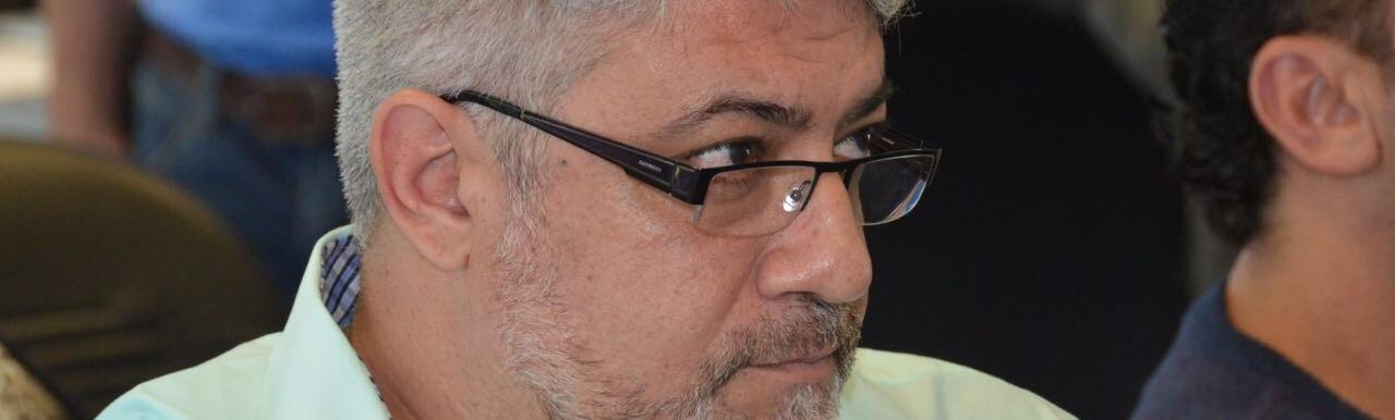 (c) Mariobastos.com.br