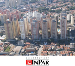 Cliente: Construtora InPar