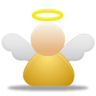 angel-icon-9.png