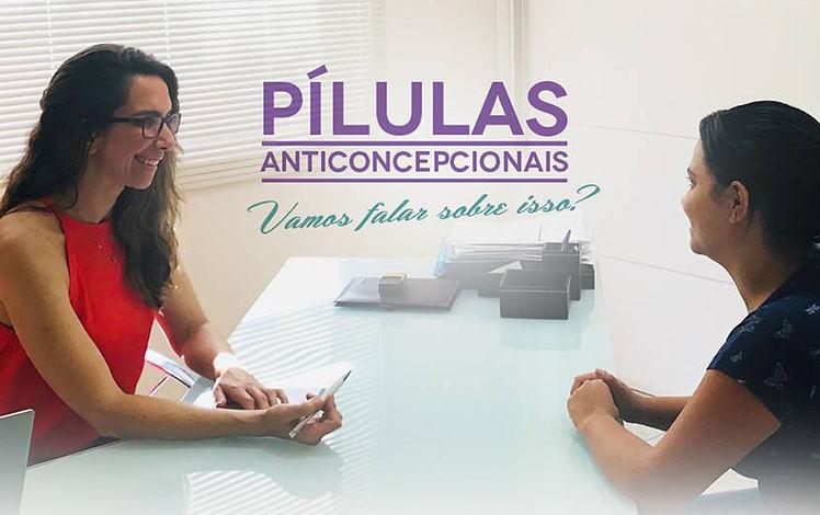 Blog da Dra. Luciana Gandra
