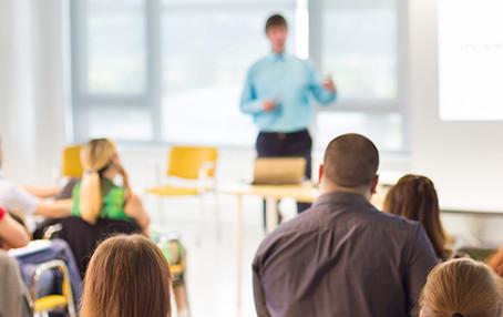 A capacitação profissional e a empregabilidade