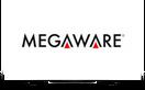 megaware.png