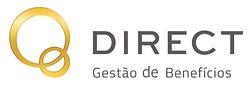 Logo Direct Fechado.png