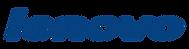 Lenovo-logo-vector-e1493322873486.png
